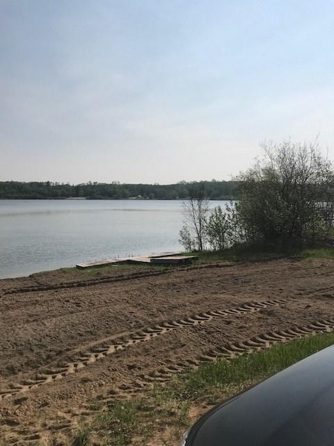 #6 Minnie Lake, Rural Bonnyville M.D., AB T0A 0A0 (#E4159477) :: Initia Real Estate