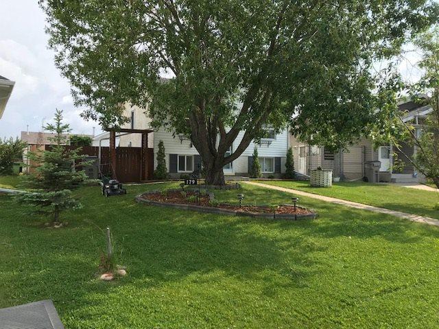 179 Diamond Drive, Millet, AB T0C 1Z0 (#E4162985) :: David St. Jean Real Estate Group