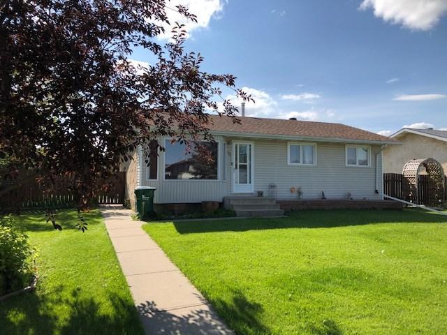 30 Duke Drive, Lamont, AB T0B 2R0 (#E4165721) :: David St. Jean Real Estate Group