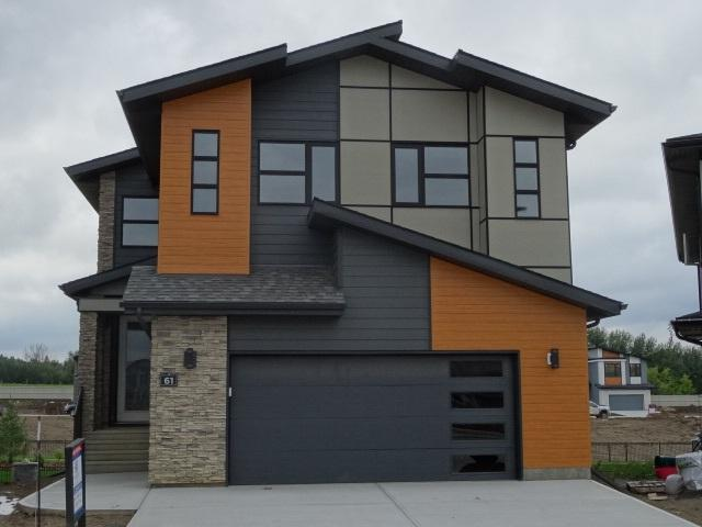 61 Amesbury Wynd, Sherwood Park, AB T8B 0B3 (#E4166812) :: The Foundry Real Estate Company