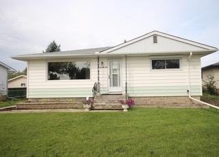 13112 108 Street, Edmonton, AB T5E 4X4 (#E4168038) :: David St. Jean Real Estate Group