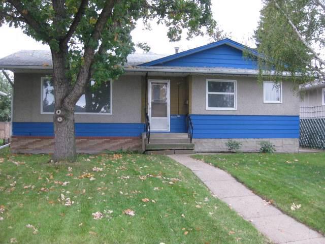 12820 78 Street, Edmonton, AB T5C 1G5 (#E4172999) :: The Foundry Real Estate Company