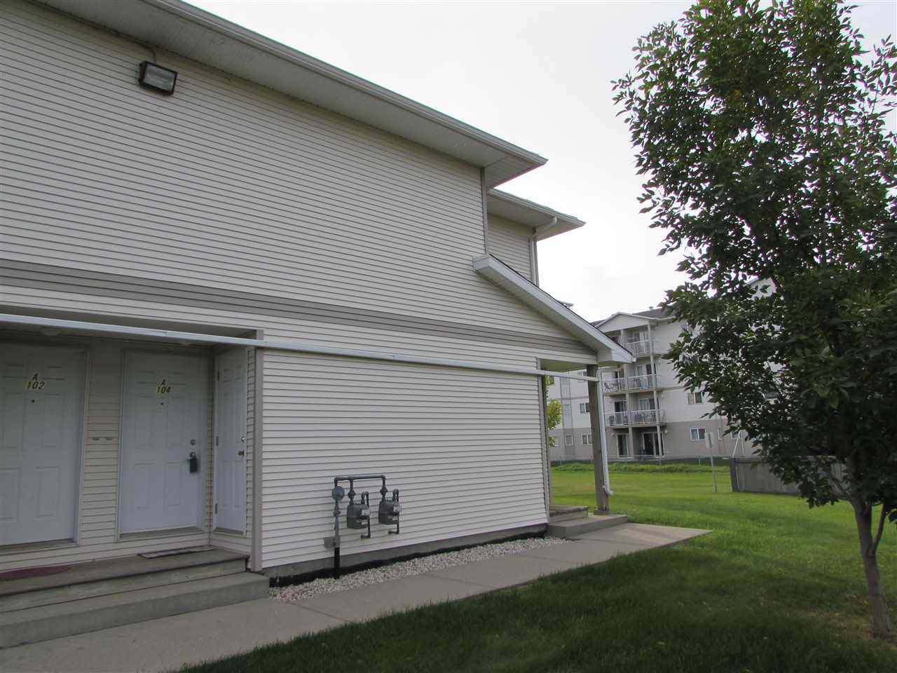 104a 110 Westpark Drive - Photo 1