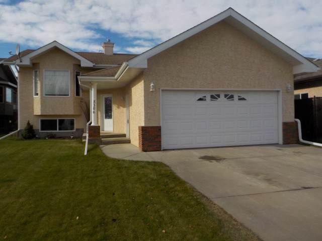 5306 50A Street, Legal, AB T0G 1L0 (#E4177176) :: Initia Real Estate
