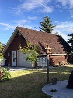 #23 Lakeshore Drive, Rural Lac Ste. Anne County, AB T0E 3V0 (#E4177327) :: Initia Real Estate