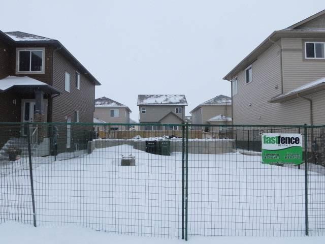 5 Dunlop Wynd, Leduc, AB T9E 0J7 (#E4181453) :: Initia Real Estate