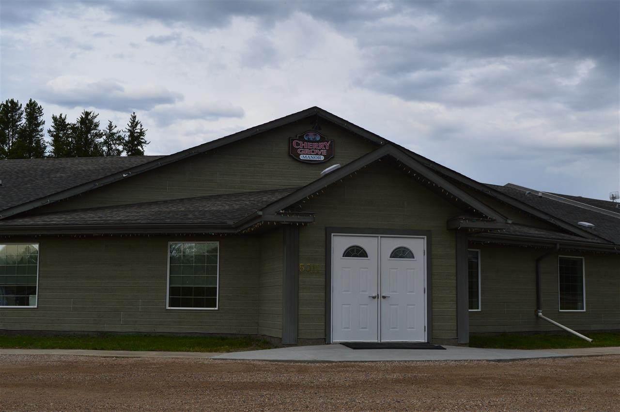 6 5011 Pine Drive - Photo 1