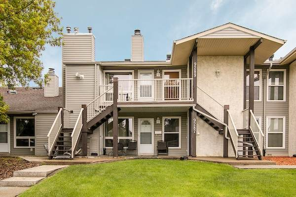 9289 172 Street, Edmonton, AB T5T 3C3 (#E4190768) :: Müve Team | RE/MAX Elite