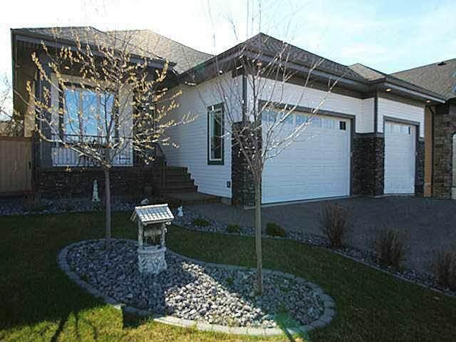 69 Westlin Drive, Leduc, AB T9E 0N8 (#E4192440) :: The Foundry Real Estate Company