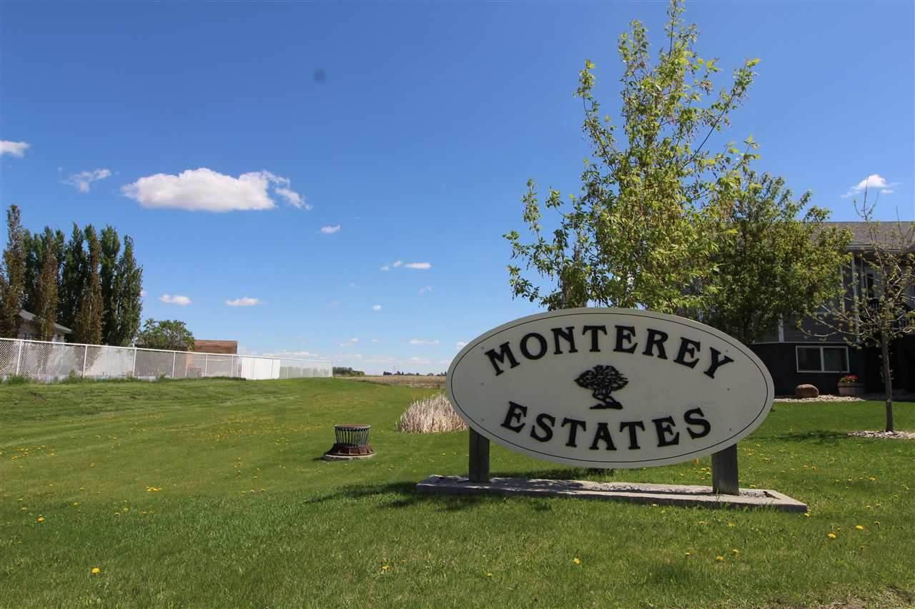 24 Monterey - Photo 1