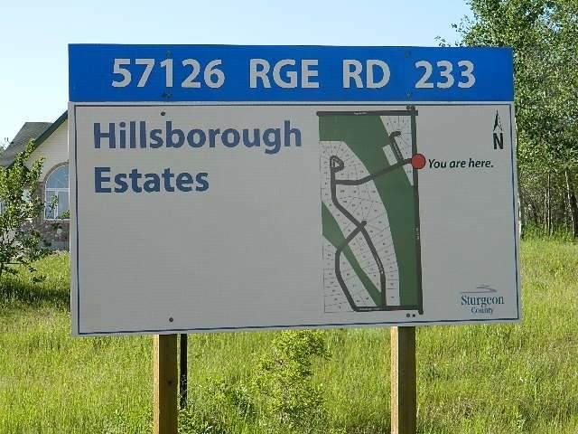 68 Hillsborough Heights - Photo 1