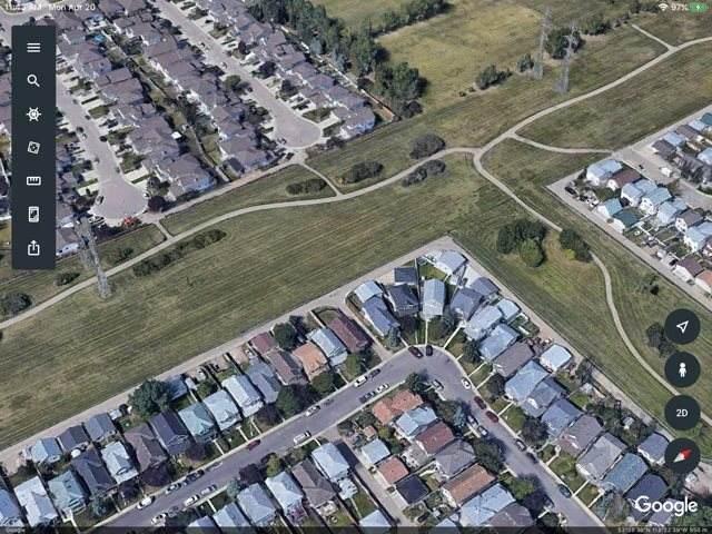 3858 24 Street, Edmonton, AB T6T 1K6 (#E4194795) :: Müve Team   RE/MAX Elite