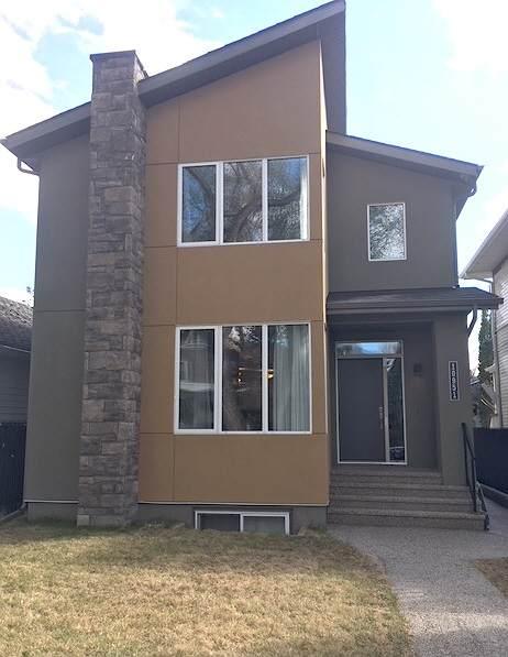 10951 81 Avenue, Edmonton, AB T6G 0S1 (#E4197209) :: Müve Team | RE/MAX Elite