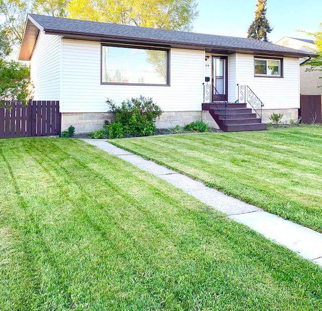 5508 101 Avenue, Edmonton, AB T6A 0G8 (#E4198912) :: Müve Team | RE/MAX Elite