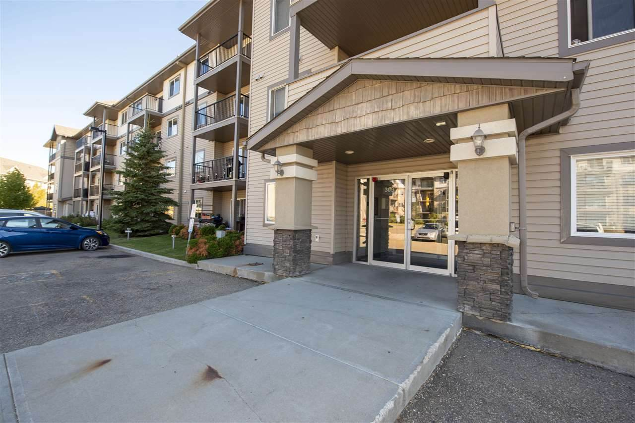 309 309 Clareview Station Drive - Photo 1