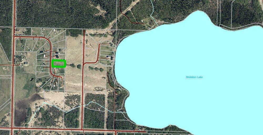 8 Deer Run Estates Skeleton Lake - Photo 1