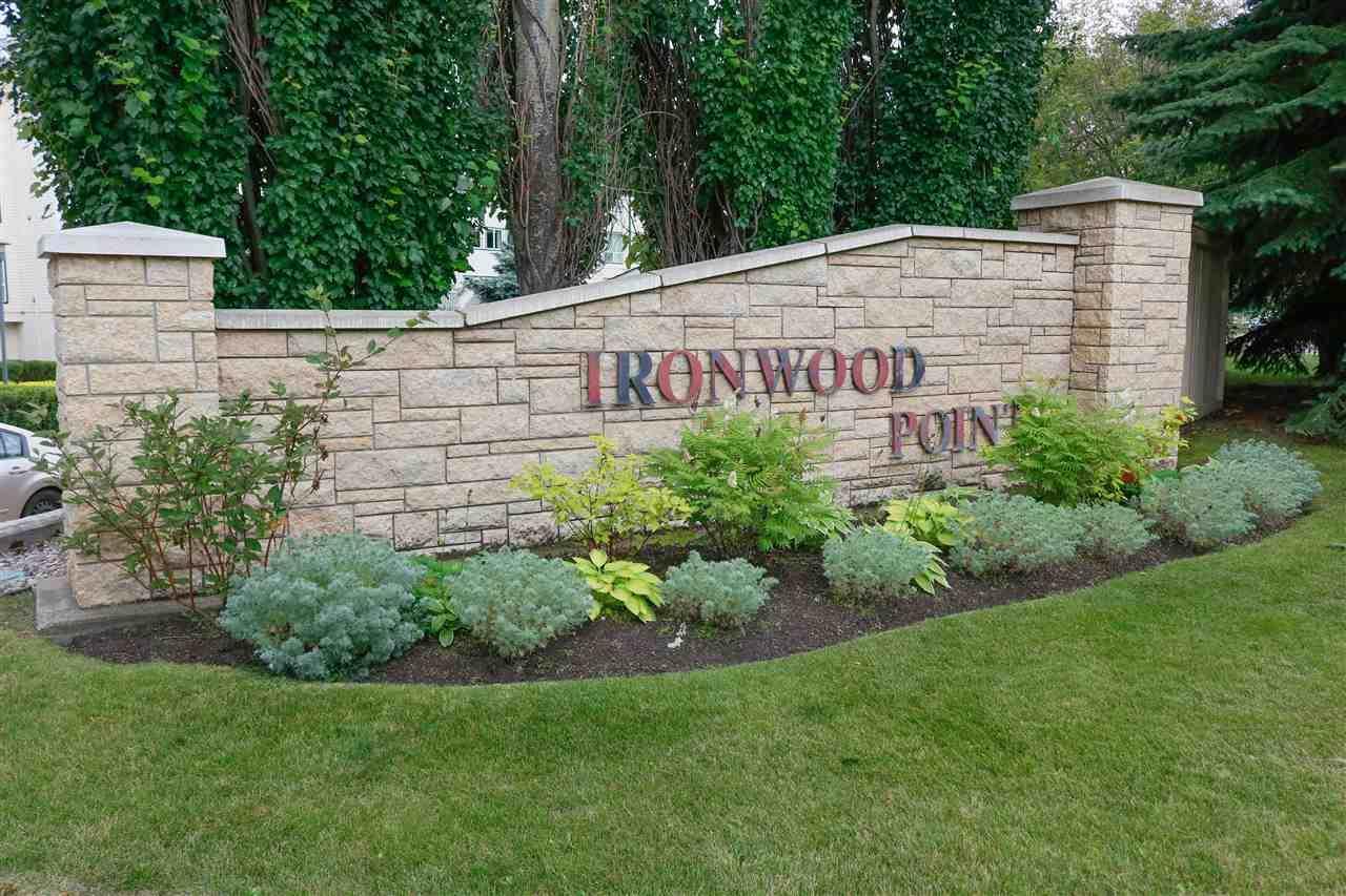 404 10 IRONWOOD Point(E) - Photo 1