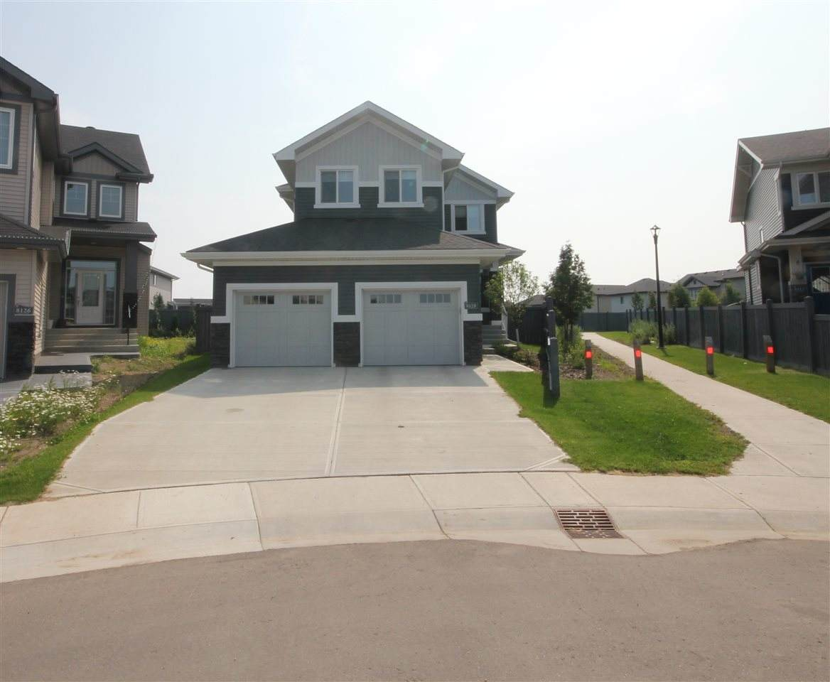 8128 Gourlay Place - Photo 1