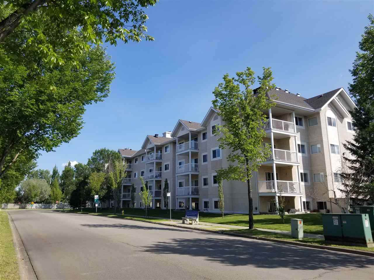 301 11620 9A Avenue - Photo 1
