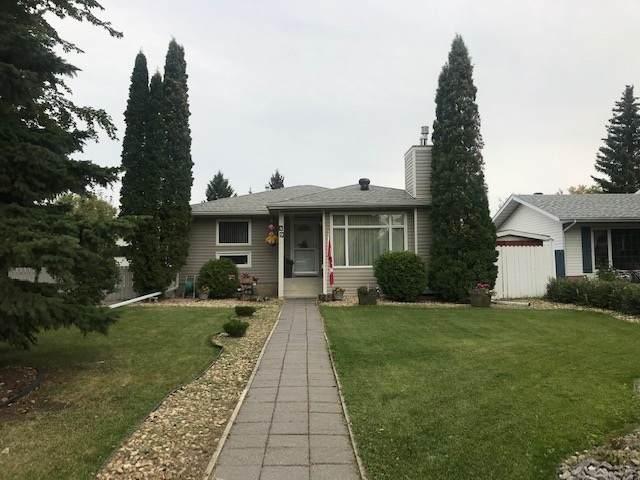 49 Greenwood Drive - Photo 1
