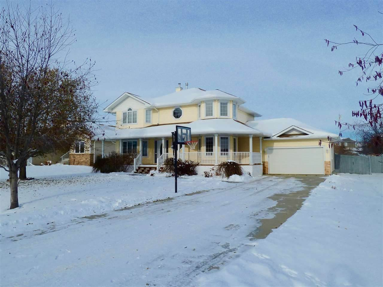 38 Greenfield Place - Photo 1