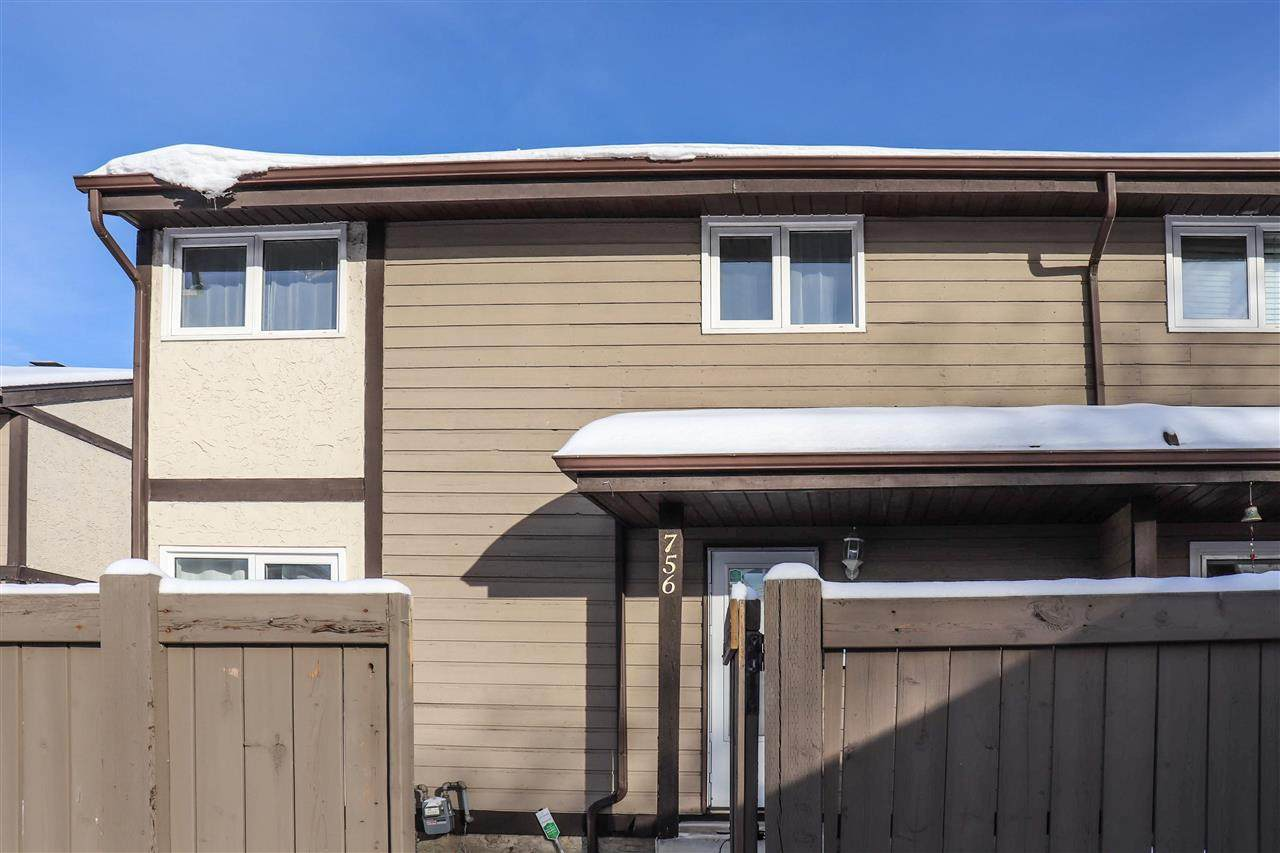 756 Clareview Road - Photo 1