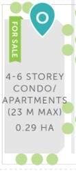 Fane Road Alpha Boulevard NW, Edmonton, AB T5G 0W6 (#E4220017) :: Initia Real Estate