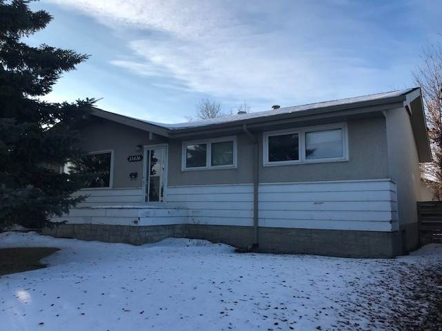 13436 113A Street, Edmonton, AB T5E 5C2 (#E4222759) :: The Foundry Real Estate Company