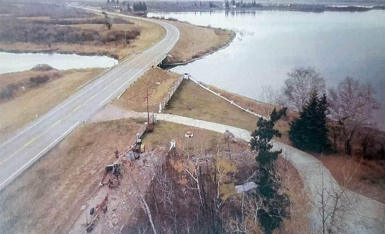 24306 Highway 18 - Photo 1