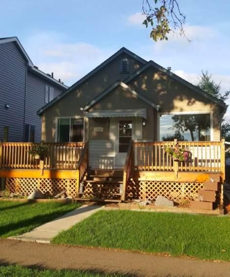 11935 96 Street, Edmonton, AB T5G 1V4 (#E4223963) :: The Foundry Real Estate Company