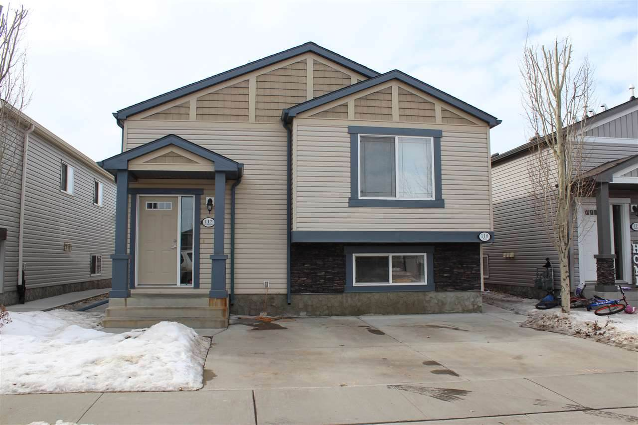 118 142 Selkirk Place - Photo 1