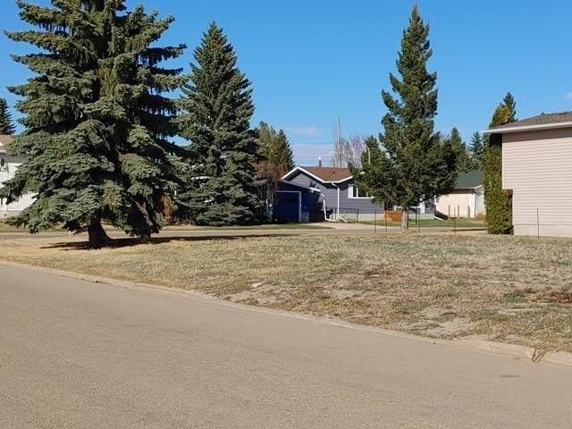 5515 48 Street, Tofield, AB T0B 4J0 (#E4232149) :: Initia Real Estate