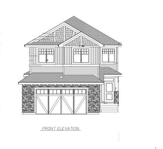 73 Prospect Place, Spruce Grove, AB T7X 3Y3 (#E4236722) :: Initia Real Estate
