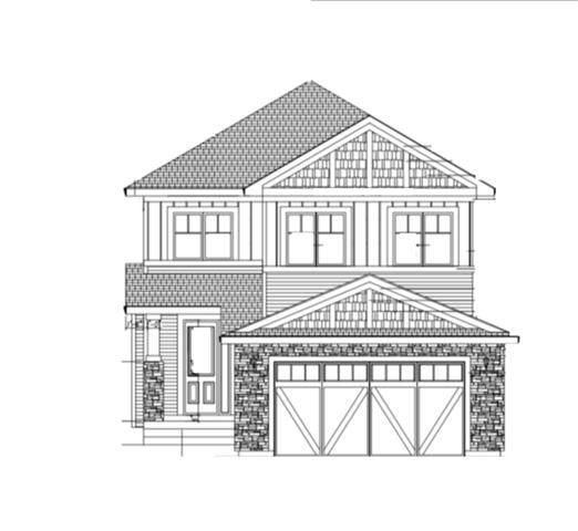 69 Prospect Place, Spruce Grove, AB T8R 1N8 (#E4236723) :: Initia Real Estate