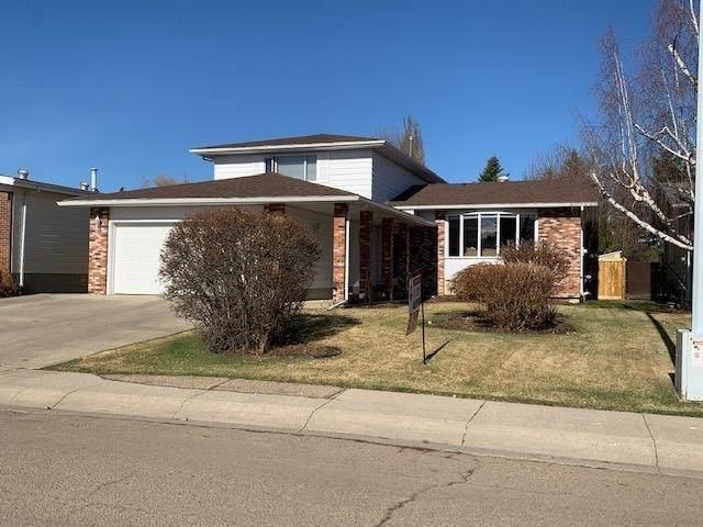9320 187 Street, Edmonton, AB T5T 1S3 (#E4240332) :: Initia Real Estate