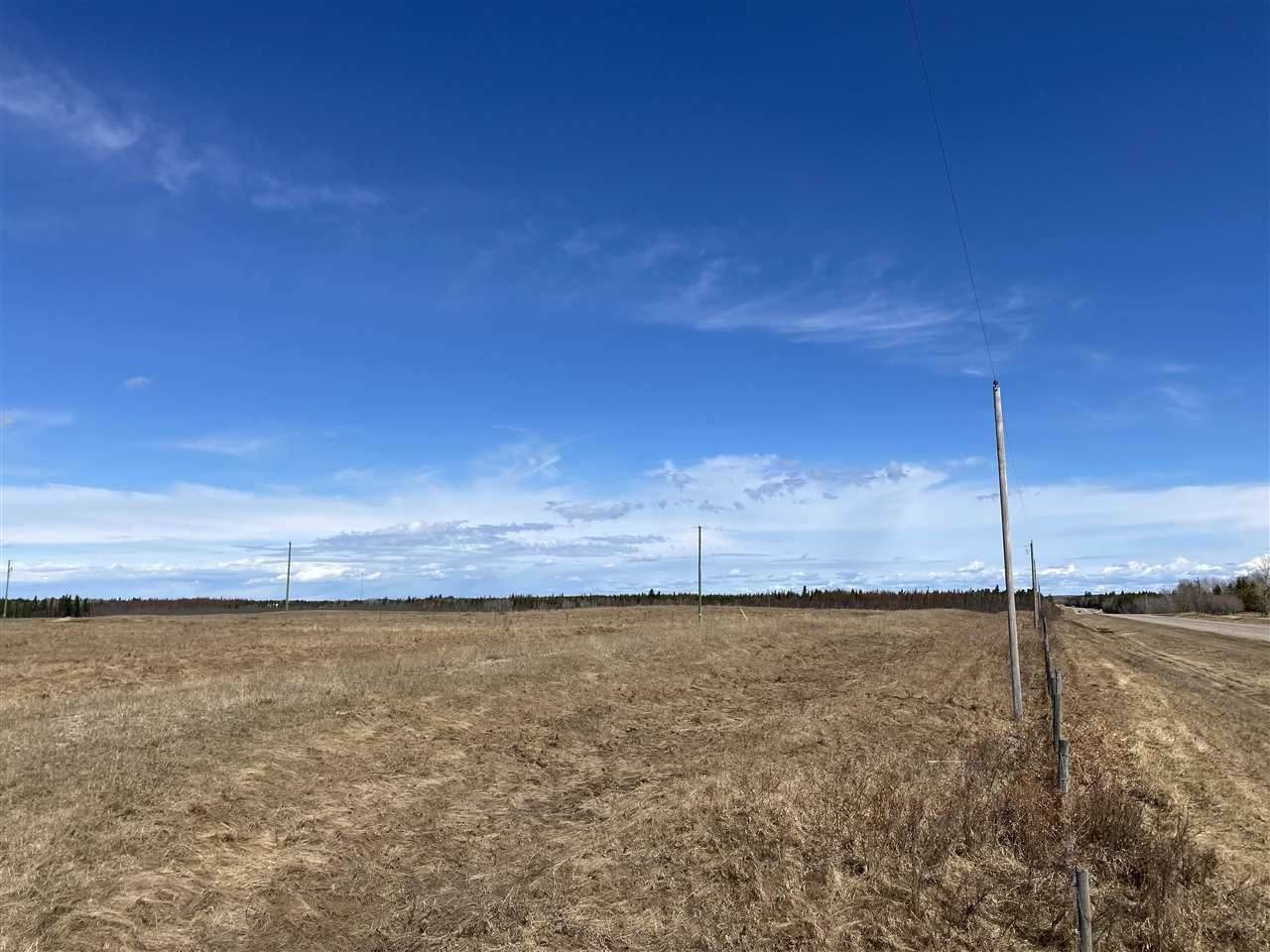 63318 Hwy 892 Highway - Photo 1