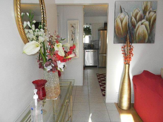 12919 25 Street, Edmonton, AB T5A 3Z4 (#E4247292) :: Initia Real Estate