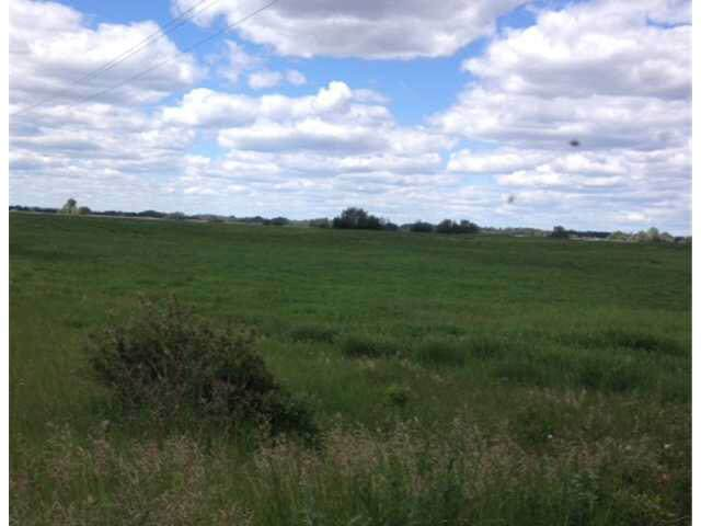 21118, Twp 582, Rural Thorhild County, AB T0A 2V0 (#E4255103) :: Müve Team | RE/MAX Elite