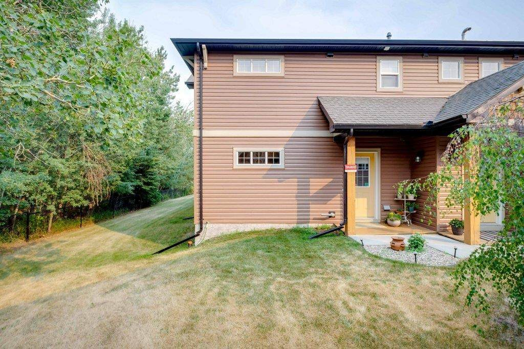 24 671 Silver_Berry Road - Photo 1