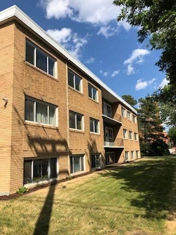 3 8406 104 Street, Edmonton, AB T6E 4G2 (#E4255977) :: The Foundry Real Estate Company