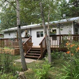 550 12002 Twp Rd 605A, Rural St. Paul County, AB T0A 0N0 (#E4257045) :: Initia Real Estate