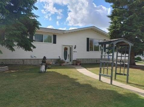 5015 56 Avenue, Tofield, AB T0B 4J0 (#E4260084) :: Initia Real Estate