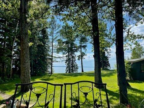 73 Silver Beach Road, Pigeon Lake, Rural Wetaskiwin County, AB T0C 2C0 (#E4260131) :: The Foundry Real Estate Company