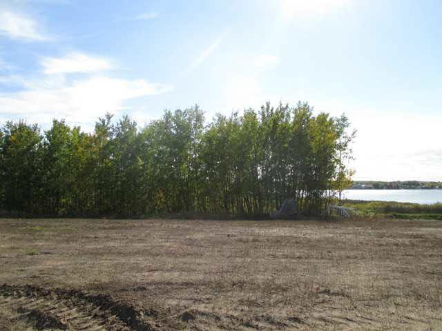 206 46225 Twp Rd 612, Rural Bonnyville M.D., AB T9N 2J6 (#E3433116) :: The Foundry Real Estate Company