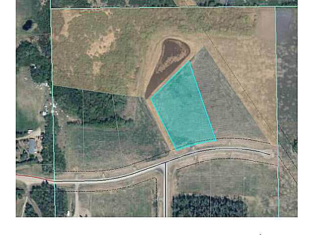 26 26510 Twp Rd 511 Road, Rural Parkland County, AB T7Y 1N0 (#E3433767) :: The Foundry Real Estate Company