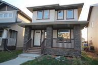 2132 Glenridding Way, Edmonton, AB T6W 2H4 (#E4126792) :: The Foundry Real Estate Company
