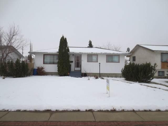 7 Princess Drive, Lamont, AB T0B 2R0 (#E4171127) :: Initia Real Estate