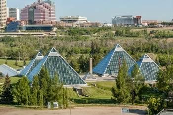 209 9811 96A Street, Edmonton, AB T6A 4A4 (#E4192019) :: Müve Team | RE/MAX Elite