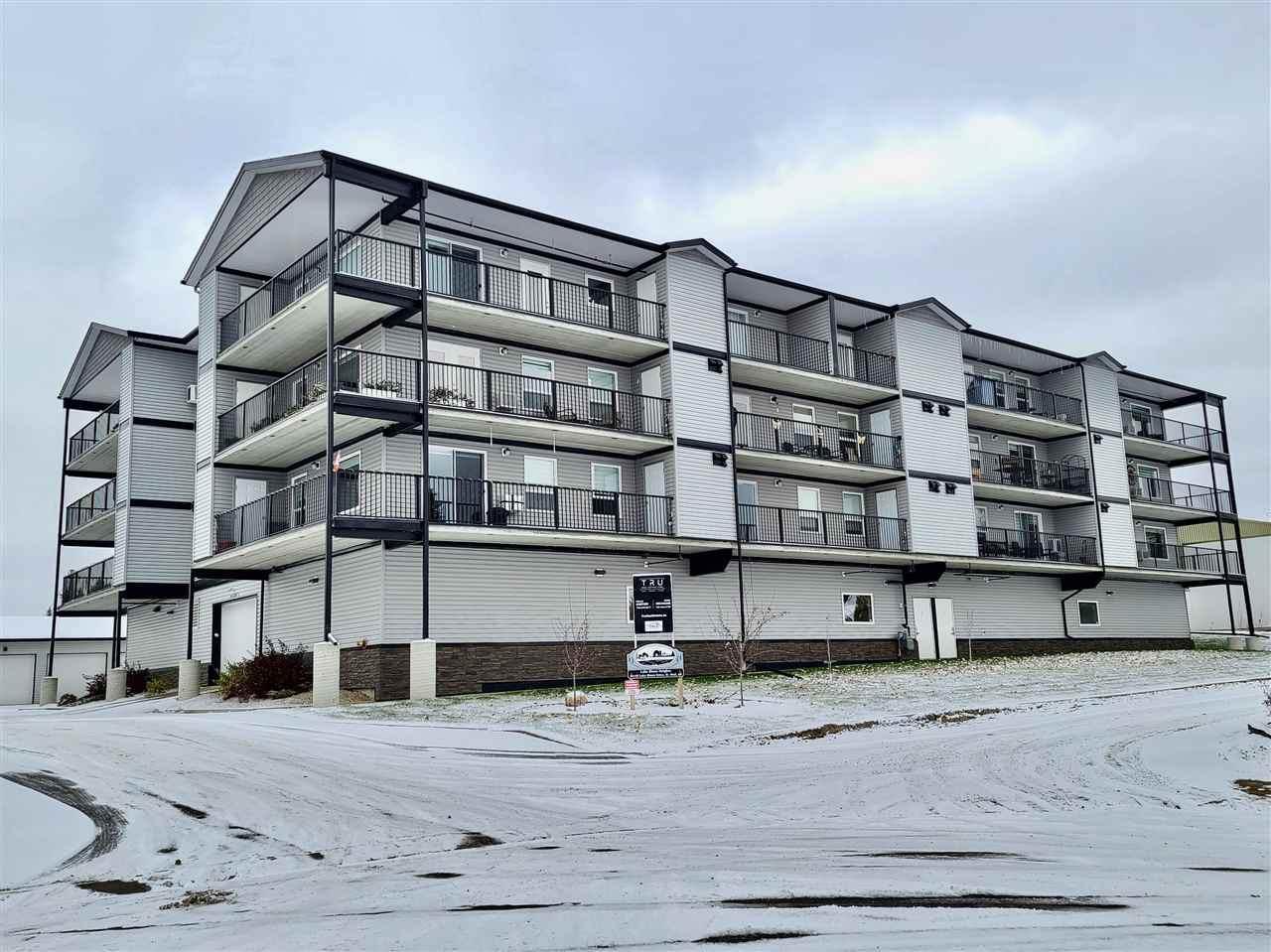 404 4614B Lakeshore Drive - Photo 1
