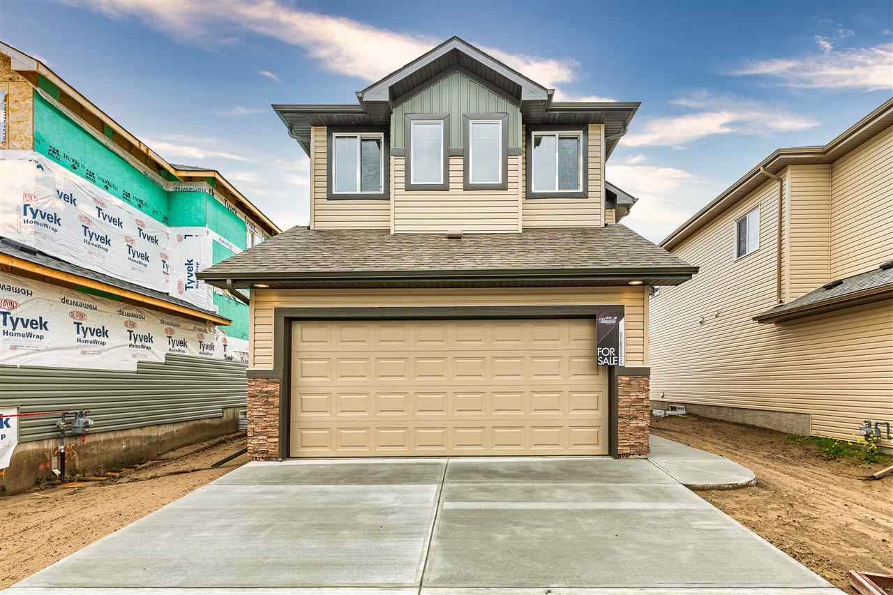 86 Willow Link - Photo 1